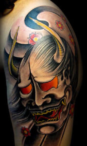 GREAT TATTOO'S  EVERYDAY ANYTIME