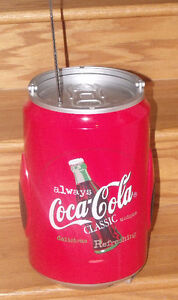 Radio «Coca-Cola»
