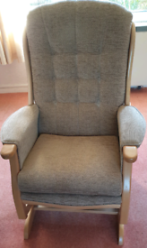 Astounding Rocking Chair For Sale In Manchester Chairs Stools Pdpeps Interior Chair Design Pdpepsorg