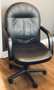 Office/ Desk chair