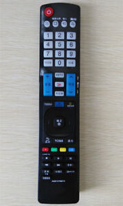 LG SMART TV REMOTE CONTROL ONLY 24.99 @ ANGEL ELECTRONICS