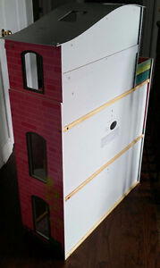 Girls Doll house for Sale