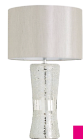 Glitz Table Lamp from Very