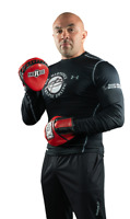 Experienced Boxing Coach - Fitness & Boxing