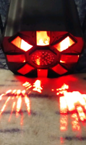 DJ/PARTY/MAN CAVE LED LIGHT