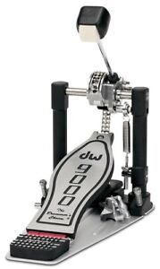 Looking for a dw 9000 pedal