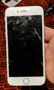 Iphone 6 16gb unlock
