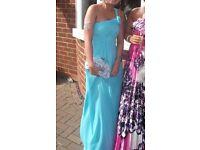 Bridesmaid / Prom dress