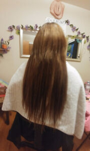 EXTENSIONS AT THEYRE BEST! ***CERTIFIED***, $265!