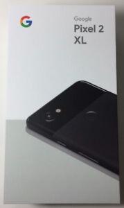Pixel 2 XL - 128 GB