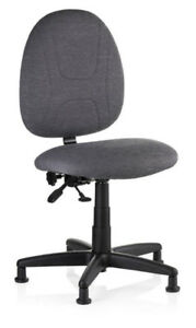 $189 SEWERGO 150SE SEWING CHAIR - REFURBISHED - SAVE $56.70!