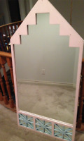 Mirror for Sale Very Good Condition