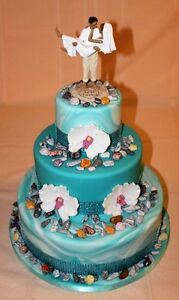 NEED A CUSTOM CAKE, CUPCAKES, PERHAPS FANCY DECORATED COOKIES? Strathcona County Edmonton Area image 1