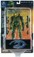 Halo 2 Original JoyRide Entire Series - BNIB! Good Christmas Toy