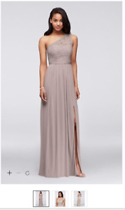 Beautiful New Dress for Prom or Wedding Season - Never Worn