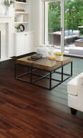****Laminate Flooring Installation****
