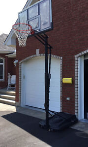 Basket Ball Net Lifetime 50 inches