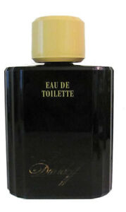 ZINO Davidoff dummy factice display bottle Gatineau Ottawa / Gatineau Area image 1
