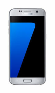 Samsung Galaxy S7 SM-G930W 32gb Smartphone New in Box