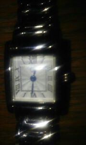 Watch Guess for woman