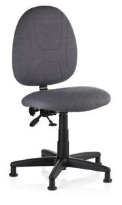 $209 SEWERGO 200SE SEWING CHAIR - REFURBISHED - SAVE $62.70!