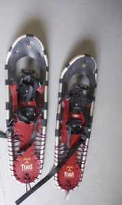 Tubbs Snowshoes Mens
