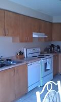 house for UOIT/Durham College students(5 mins walk to camp)
