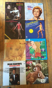 Older Albums for Sale - Misc. London Ontario image 10