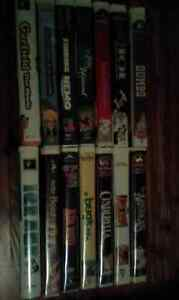 DISNEY VHS MOVIES Kitchener / Waterloo Kitchener Area image 2