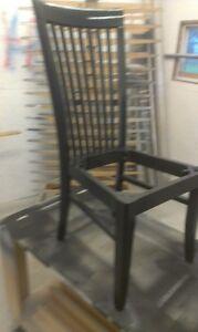 Furniture Refinishing London Ontario image 9