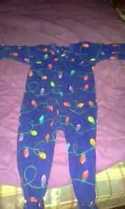 More Gently Used Baby Clothes  Kingston Kingston Area image 6