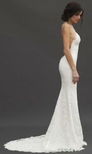 Katie May Princeville Gown