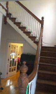 Furniture Refinishing London Ontario image 8