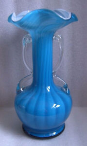 GREAT COLLECTIBL GIFTS IN OUR EBAY STORE! WENDYLEEZ ANTIQUES +++