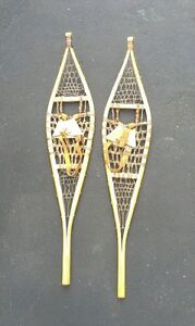 Snowshoes - New, less than 1/2 price