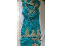Wedding clothers (Ladies)