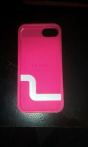 Iphone cases. Kitchener / Waterloo Kitchener Area image 3
