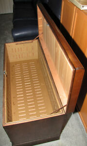 Tennessee Red Cedar (Hope) Chest Kitchener / Waterloo Kitchener Area image 3