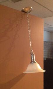 lampe  suspendue