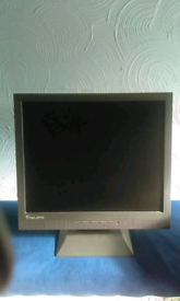 """RELISYS 19"""" Monitor"""