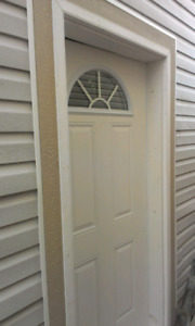 Basement for rent @NE $700 utility included available ASAP