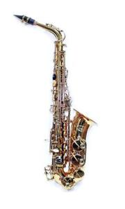 Flutes, Clarinet and Saxophones SALE www.musicm.ca Brand New or Refurbished with Warranty for School