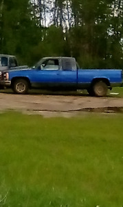 Its a good truck