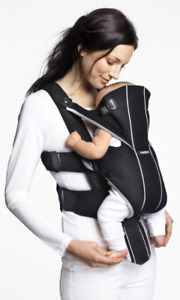 Baby Bjorn Carrier - Miracle Model