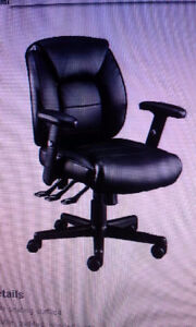 Looking for A Computer Chair
