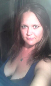 Single mother needing place for sept 1