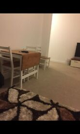 FOUR BEDROOM HOUSE IN CHADWELL HEATH