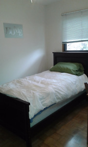 Room for rent in lakeview heights