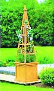 garden trellis Peterborough Peterborough Area image 2