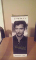Givenchy Very Irresistible  cologne